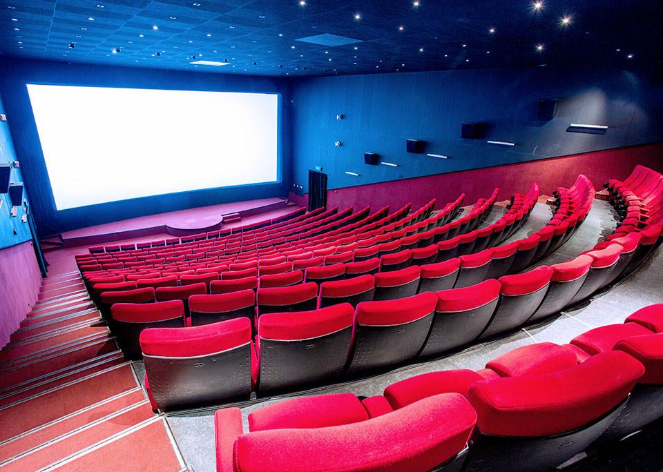 купить билеты в кинотеатр победа псков